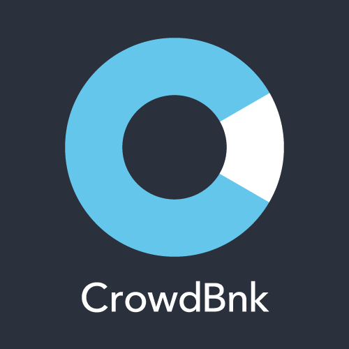 Keep it flexible – CrowdBnk calls for inclusion of both equity and debt crowdfunding within ISAs