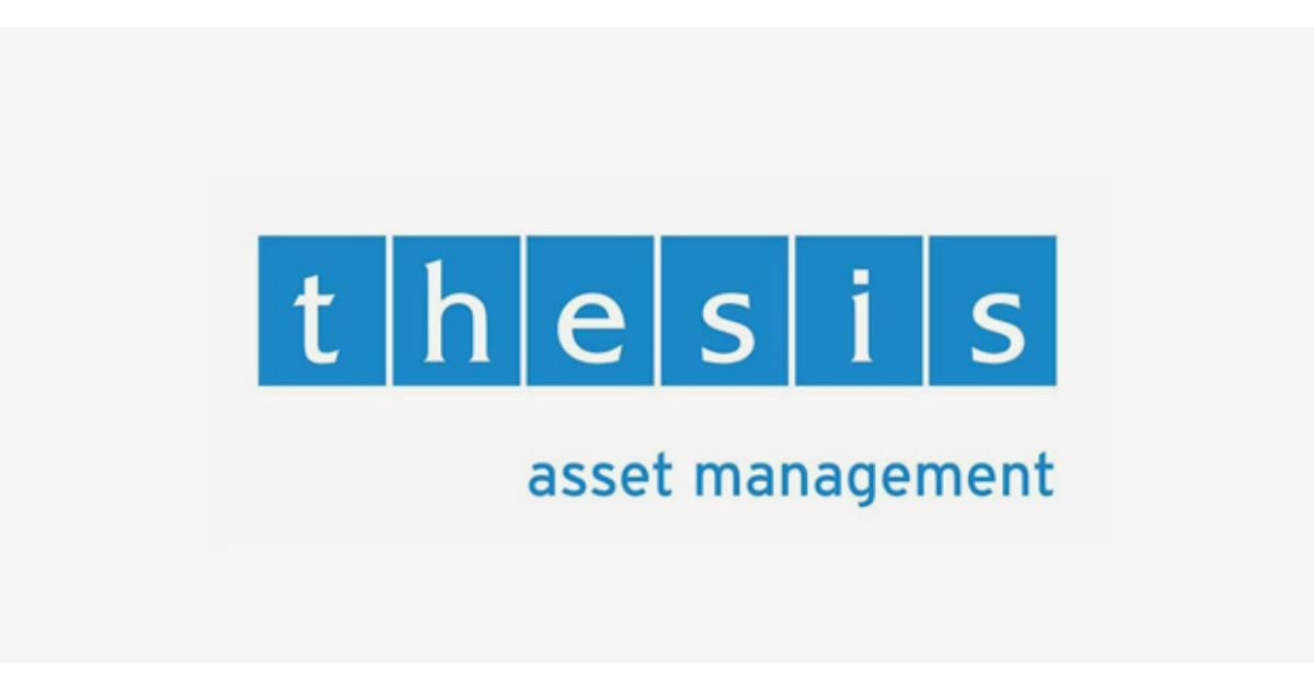 thesis management lymington